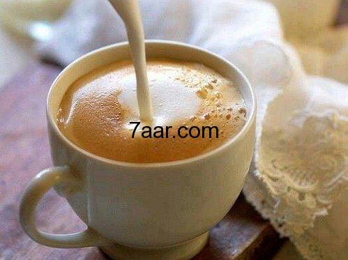 Photo of طريقة عمل القهوة الفرنسية بأفضل صورة